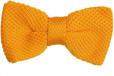 Tiekart Printed Tie