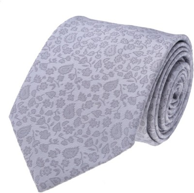 Calvadoss Woven Men's Tie