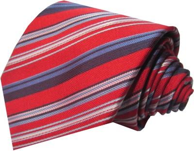 Rossini Striped Tie