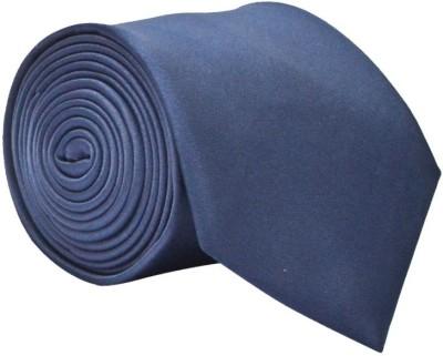 Espana Solid Tie