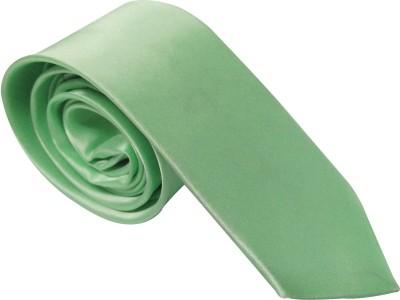 mr. willian Solid Tie