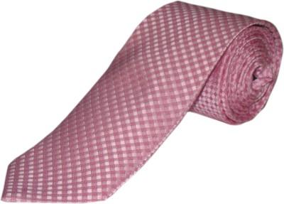Tieshy Polka Print Men's Tie