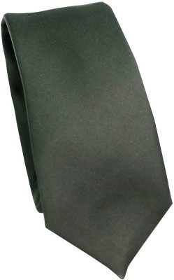 Meditech Solid Tie