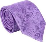 Aztek Printed Tie