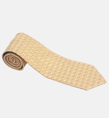 Gianfranco Ferre Graphic Print Tie