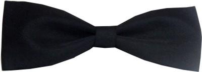 Navaksha Solid Men,s Tie
