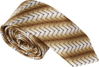 DnS Men,S Printed Necktie B139 Printed Men's Tie