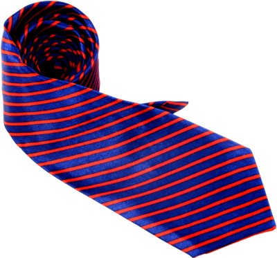 Carress Striped Men's Tie