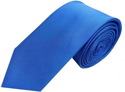 cotnis Solid Tie