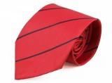 Wintex Striped Tie