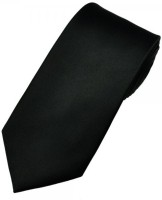 V-Mens Solid Men's Tie best price on Flipkart @ Rs. 198