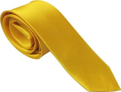 Mr.Willian Solid Tie