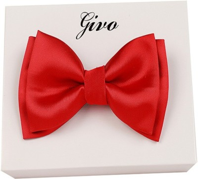 GIVO Solid Tie