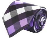 Tossido Checkered Tie