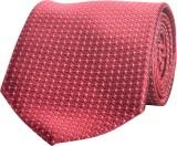 Drakemen Checkered Men's Tie