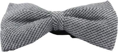Moods And Hues Woven Tie