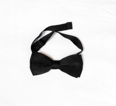 Tiealmira Solid Men's Tie