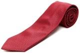 Alvaro Printed Men's Tie