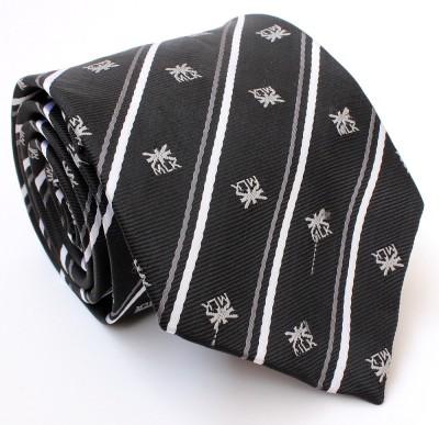 Willian Self Design Men's Tie