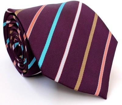 Willian Striped Men's Tie