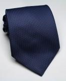 Wintex Solid Tie
