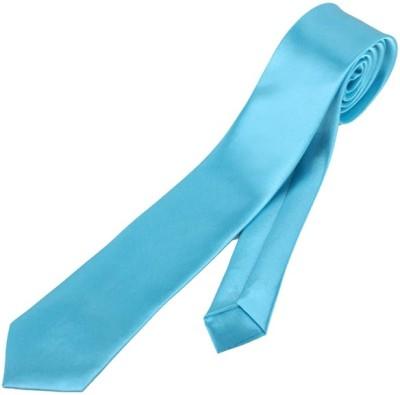 sharp n style Tie