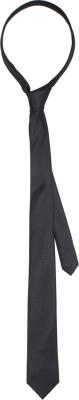Mpkart Solid Tie