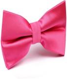 Sharp N Style Solid Tie