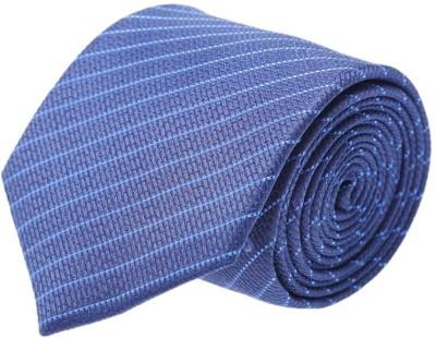 Espana Striped Men's Tie