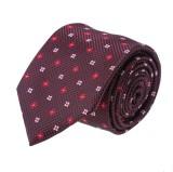 CooLife T167 Self Design Men's Tie
