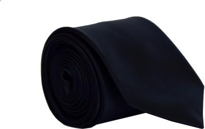 Dennison Solid Men's Tie