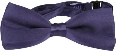 Park Avenue Solid Men's Tie