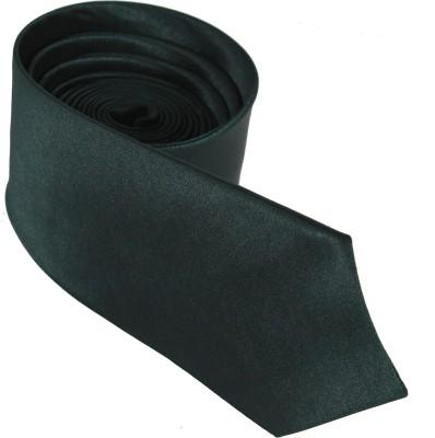 Uni Carress Solid Tie