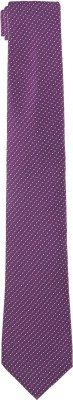 Magson Polka Print Tie
