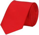 Verceys Solid Tie