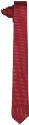 Magson Neo Printed Men's Tie