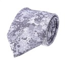 CooLife T148 Self Design Men's Tie