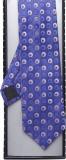 SANDS Polka Print Tie
