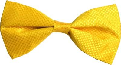 loopa Polka Print Tie