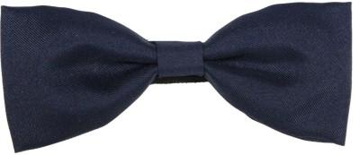 Romano Solid Men's Tie