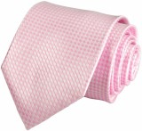 Civil Outfitters Self Design Tie (Pack o...