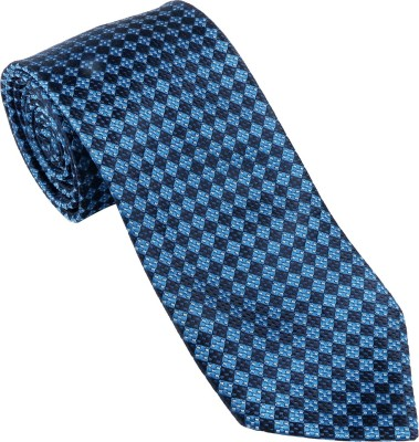 Top Drawer Woven Tie