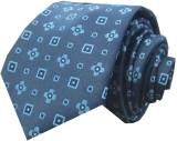 Rossini Solid Tie