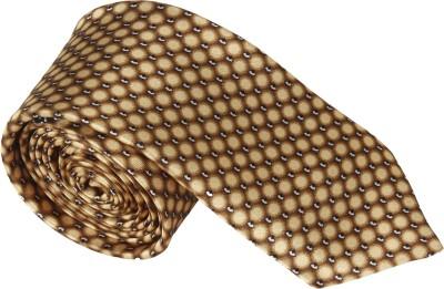 DnS Men,S Printed Necktie B135 Printed Men's Tie