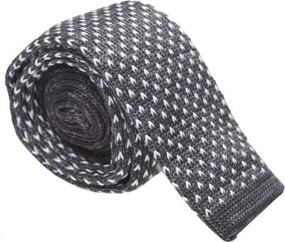 Jack & Jones Solid Tie