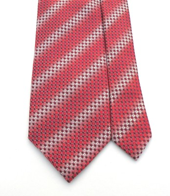 BTF Self Design Tie