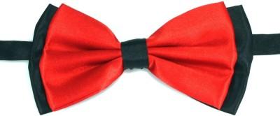 Dynamo Solid Men's Tie