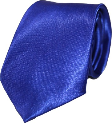 STYLE N FASHION Solid Tie