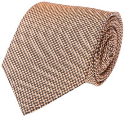 Espana Woven Men's Tie