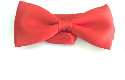 Sir Michele Premium Solid Men's Tie